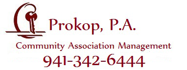 Prokop P.A. Association Management